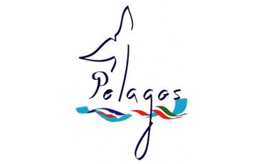 Progetto Pelagos