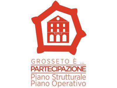logo_progetto_piano_strutturale_800_624