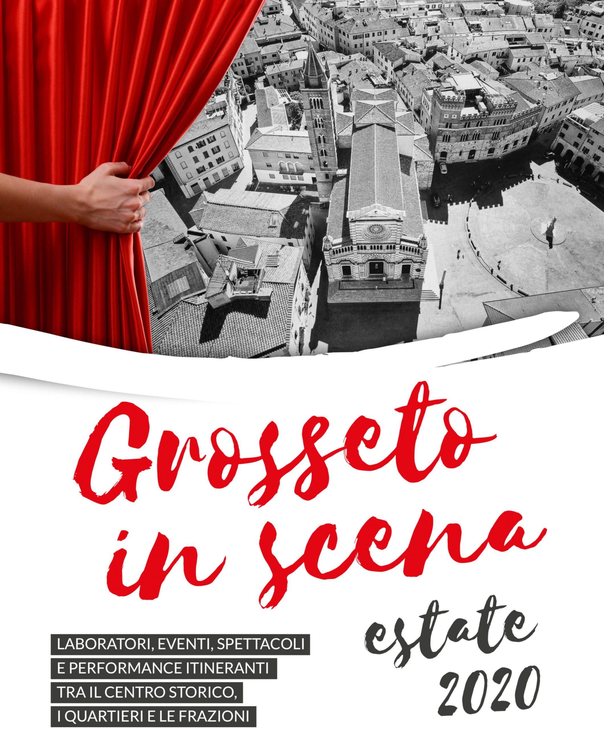 Grosseto-in-scena-2-pdf