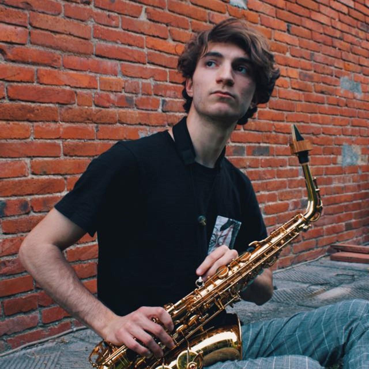 Lorenzo Simoni