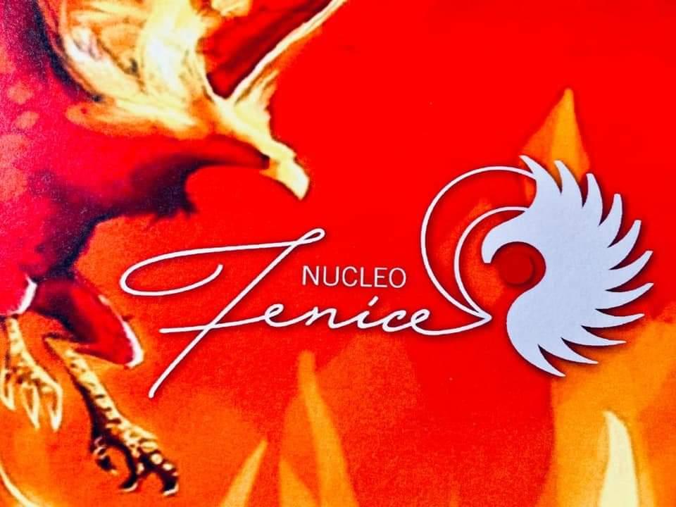 Nucleo-Fenice